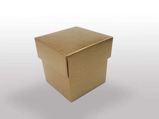 turndown-treat-box-5x5x5cm-41109-gold