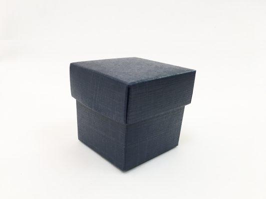 turndown-treat-box-5x5x5cm-41109blue