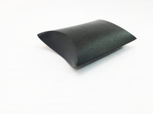 turndown-treat-box-8x11cm-13752c