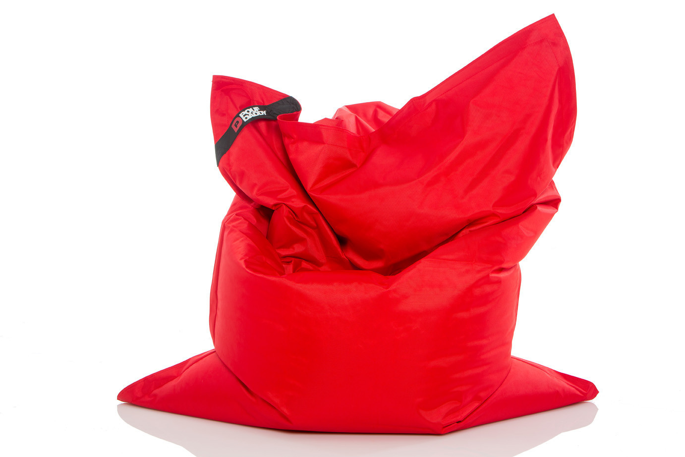 Pouf Daddy Bean Bag The Daddy Home Amp Yacht Linen And