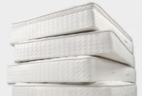 bespoke yacht mattresses
