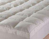 feather-mattress-topper