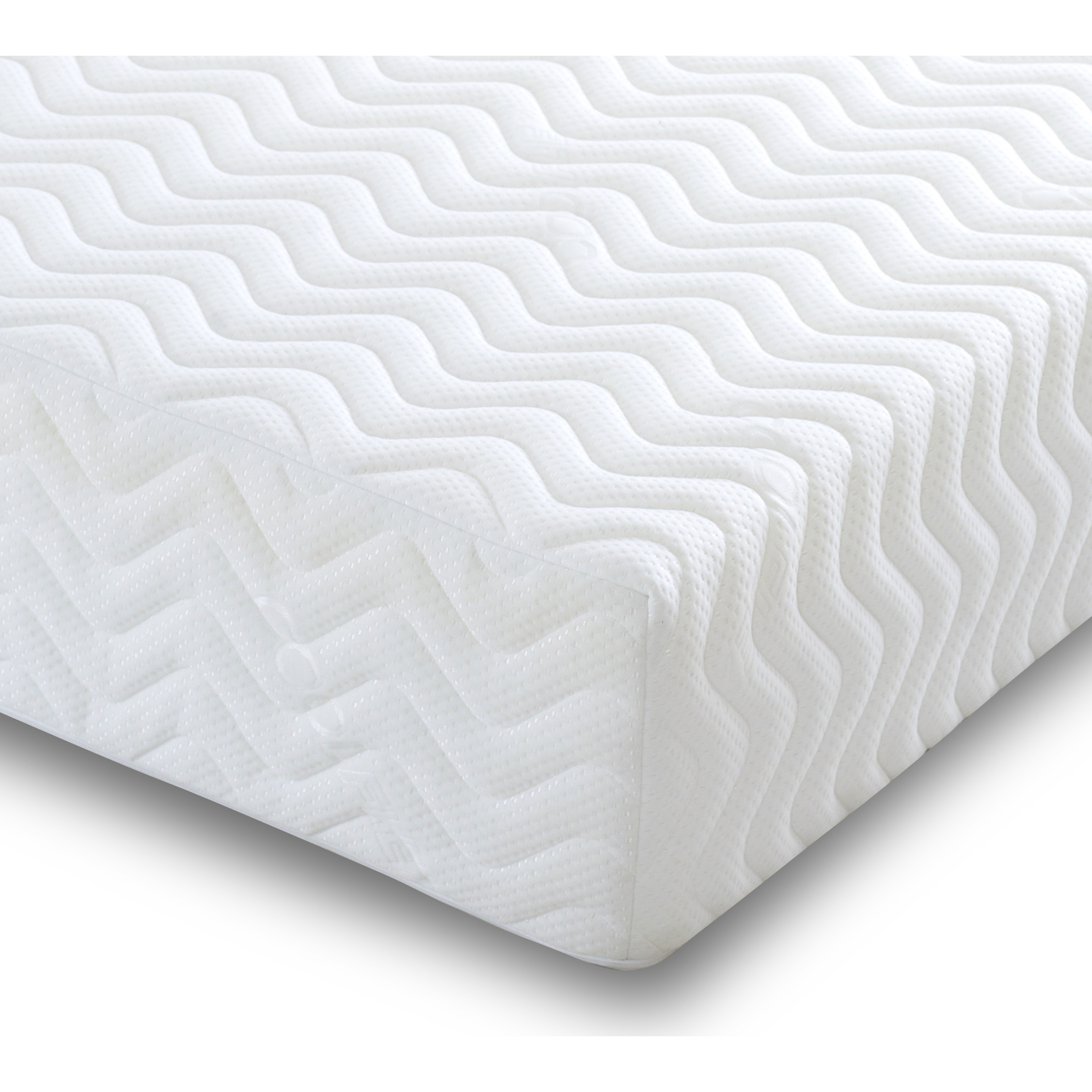 foam mattresses walmart inch memory spa gel sensations mattress twin en canada ip