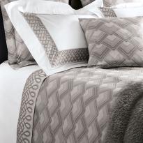 frette bed linens