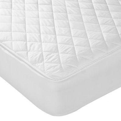 mattress protector 1