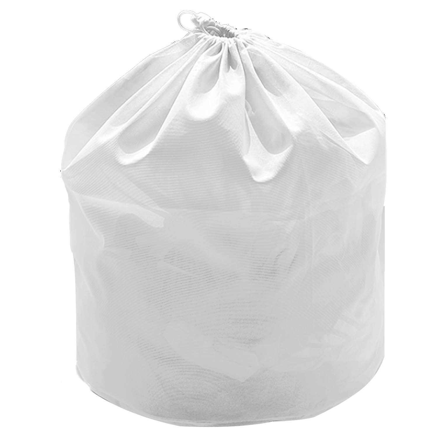 Water Resistant Laundry Bag Home Amp Yacht Linen And Interiors