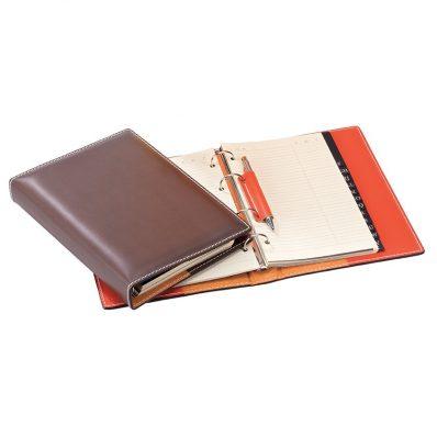 CR020 ADDRESS BOOK GIOBAGNARA