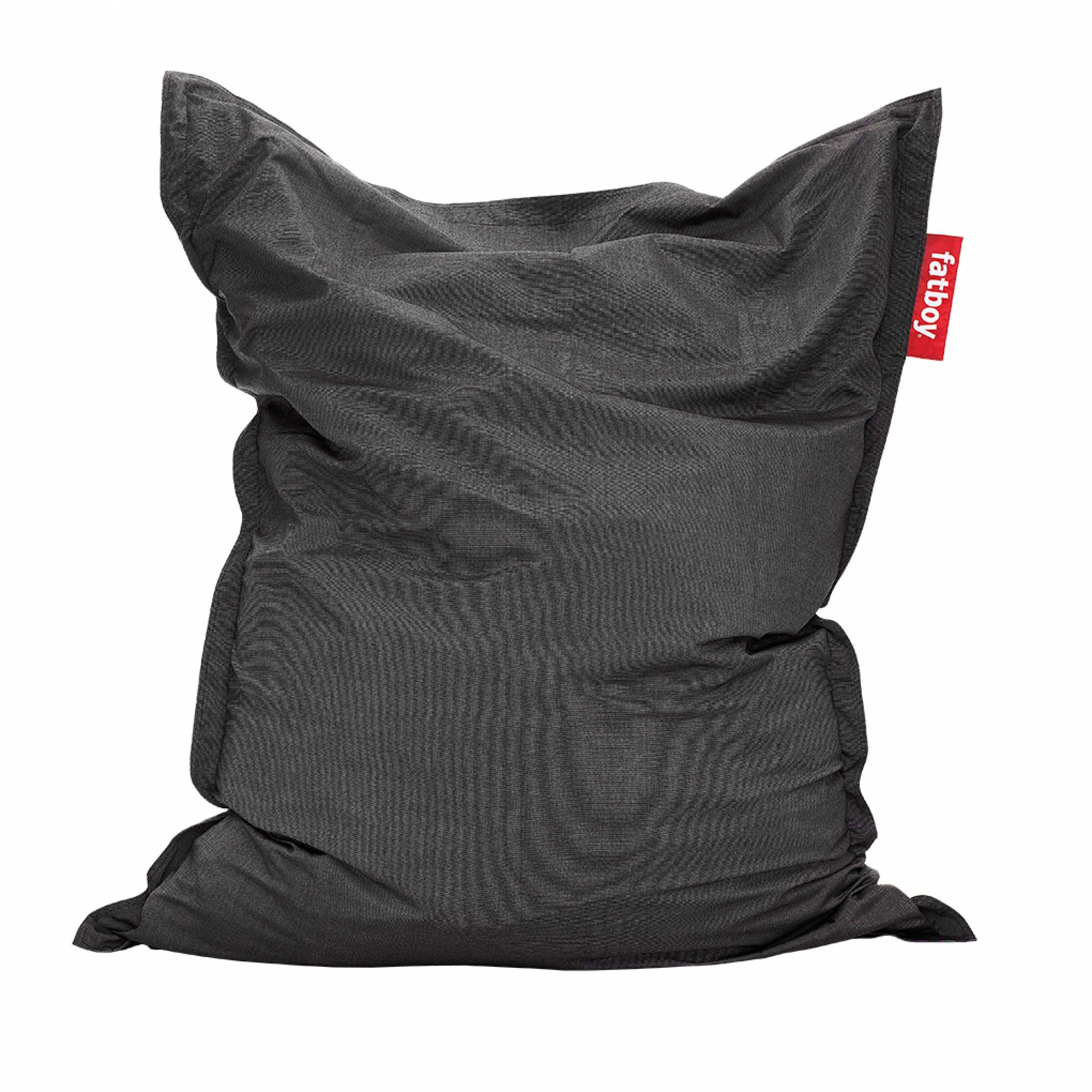 Strange Fat Boy Bean Bag Outdoor Home Yacht Linen And Interiors Cjindustries Chair Design For Home Cjindustriesco