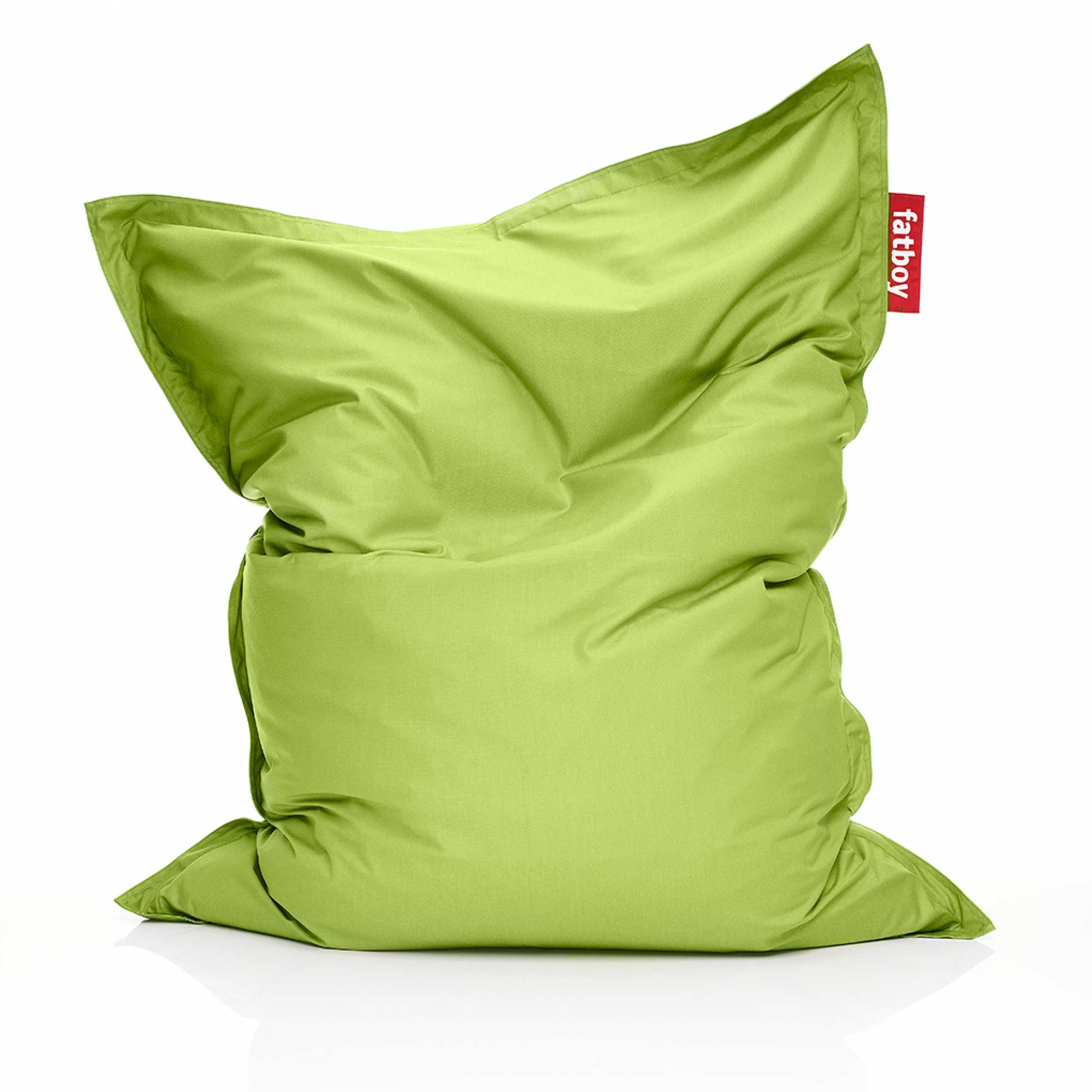 Remarkable Fat Boy Bean Bag Outdoor Home Yacht Linen And Interiors Cjindustries Chair Design For Home Cjindustriesco
