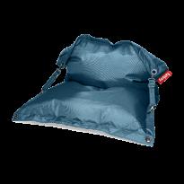 FatBoy buggle up bean bag light blue