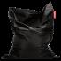 fatboy bean bag - original black