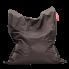 fatboy bean bag - original dark grey