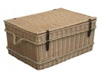 larger empty hamper 72x50x34