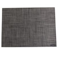 Chilewich - Placemat BASKETWEAVE Rectangle Ref 100110-+