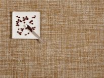 Chilewich - Placemat BOUCLE Rectangle Ref 100114-+