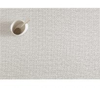 Chilewich - Placemat GLASSWEAVE Rectangle Ref 100367