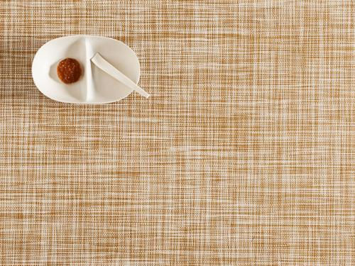 Chilewich - Placemat MICRO Rectangle Ref 100363