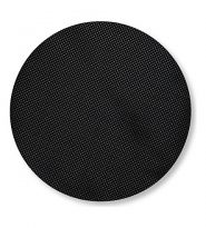 Chilewich - Placemat MINI BASKETWEAVE Round 38 cm Re 100408