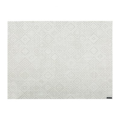 Chilewich - Placemat MOSAIC Rectangle Ref 100435