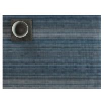 Chilewich - Placemat MULTI STRIPE Rectangle Ref 100346