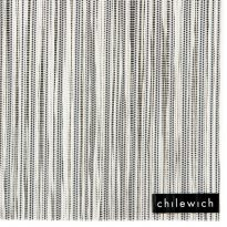 Chilewich - Placemat RIBWEAVE Rectangle Ref 100136