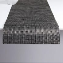 Chilewich - Runner 36 183 BASKETWEAVE Ref 100108