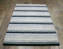 Christy Supreme Capsule Stripe Rug
