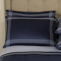 PORTO PILLOWCASE-1