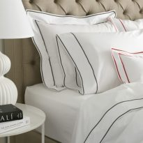 ansonia_bed