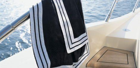bespoke towel