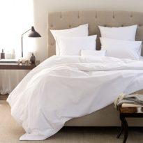 bryant_bed_4