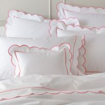 butterfield_bed_10