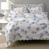 charlotte500tc_bed_4