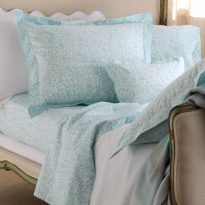 clementine_bed
