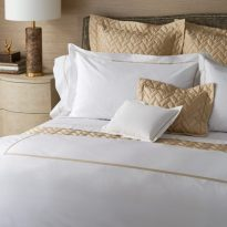 gatsby_bed_4