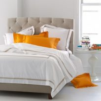 lowell_bed_3_2