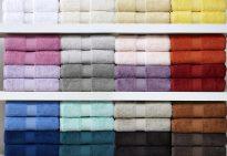 yves delorme etoile towel