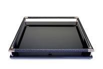 Square tray VPQ-INT-VG