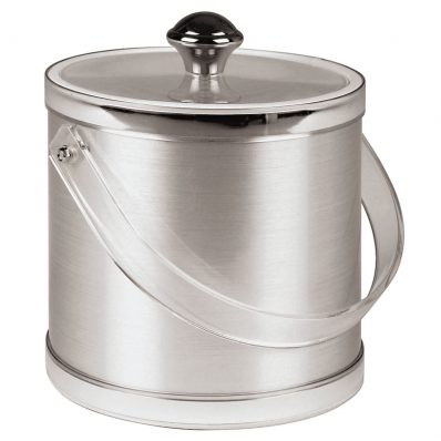 ice bucket plastic 41512-15