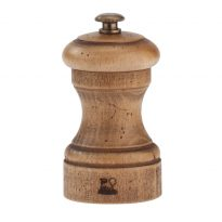 pepper salt mill 42705P10