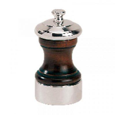 pepper salt mill 42725P10