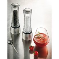 pepper salt mill 42764P16