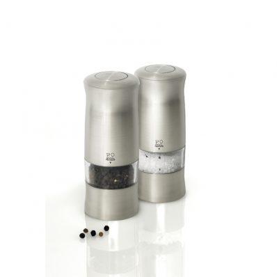 pepper salt mill 42801P14