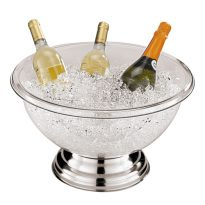 punch bowl pc 41541-44