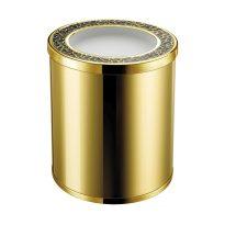 89189 Bath bin with ring