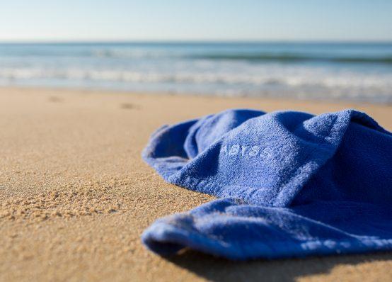acean towel