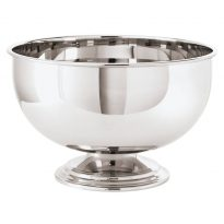 punch bowl 56143-20