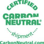 CarbonNeutral-Shipment (1)