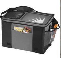 Cool bag 15L Size 43*30*38cm Holds 15 litres